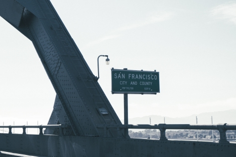 bay bridge-5
