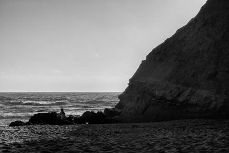 Half Moon Bay-12