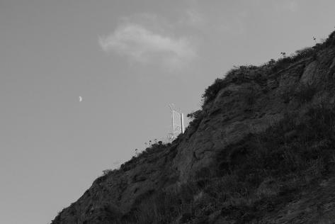 Half Moon Bay-13